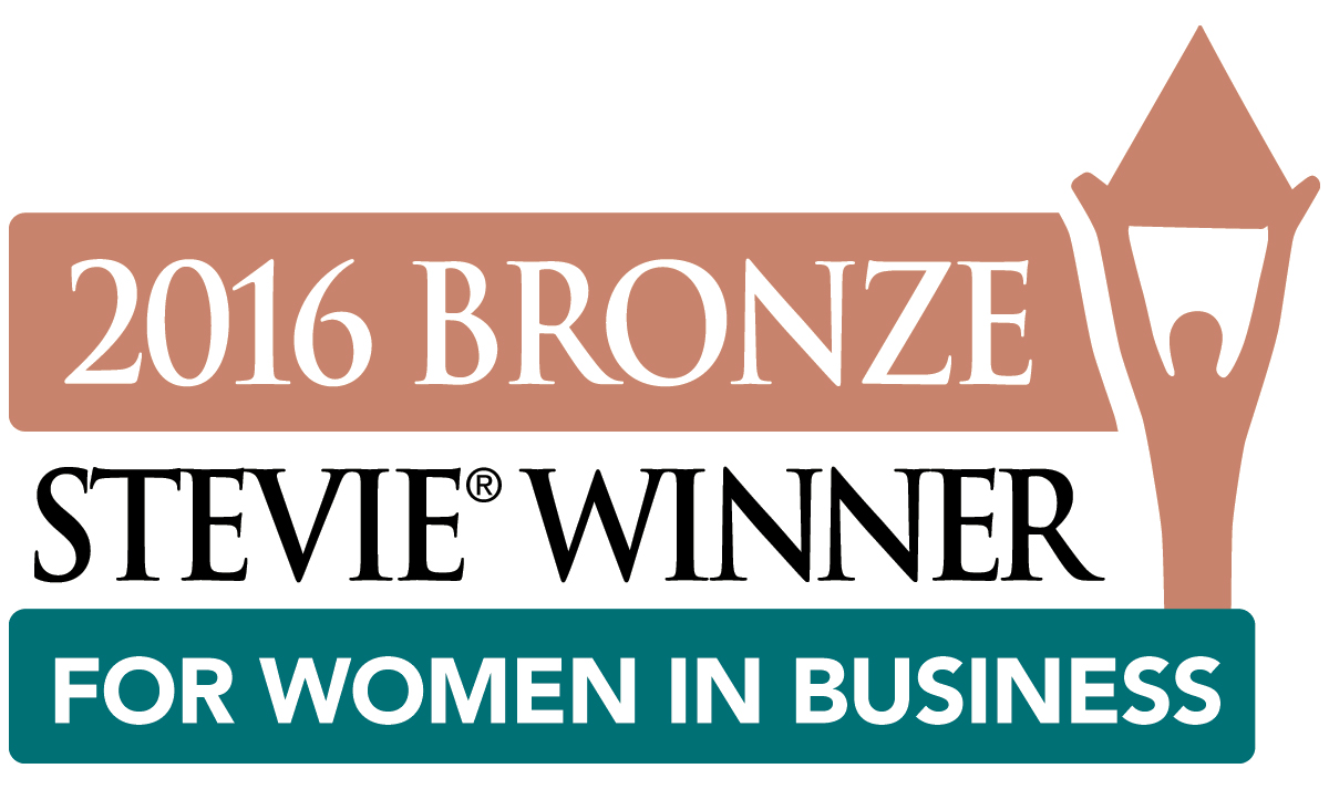 futurepay-wins-bronze-stevie-award-in-the-fastest-growing-company-of-the-year